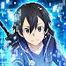 Download ソードアート・オンライン コード・レジスタ 5.0.2 APK