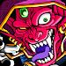 Download ドラゴンポーカー 2.5.8 APK