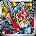 Download ナイトガンダムパズルヒーローズ 1.00.34 APK