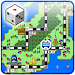Download ボードゲーム 鉄道王NEO 1.0.24 APK