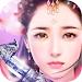 Download 一劍情緣 1.0.2 APK