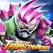 Download 仮面ライダー トランセンドヒーローズ 4.11.0 APK