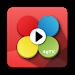 Download 四季線上影視 4gTV-在台灣免費收看無線台、新聞台直播頻道 2.0.4 APK