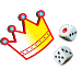 Download 國王遊戲(國王大富翁)(體驗試玩版) 2.0 APK