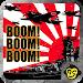 Download 戰爭世界 1.0.11 APK
