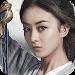 Download 楚乔传之谍纸天眼 1.4 APK