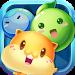 Download 水果消消樂 5.0 APK