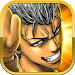 Download 激闘ギャングキング ヤンキー不良バトル 1.1 APK
