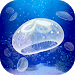 Download Jellyfish Pet 4.4 APK