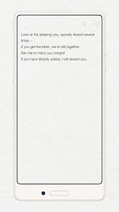 Download ToFuture - Write a letter to you in the future 3.3.0 APK