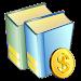 Download 記帳 帳務小管家ZERO(管理您財務的最佳記帳軟體) 4.7 APK