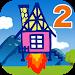 Download 進撃のサザ工一家2~完全無料で遊べる暇つぶしゲーム~ 1.0 APK