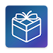 Download 갤럭시 프로모션(공식) 1.2 APK