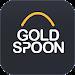 Download 금수저(모바일게임 인생의 VVIP) 1.7.4 APK