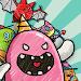 Download Monster VS Zombie 1.6.7 APK