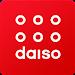 Download 다이소몰 - 다이소 온라인쇼핑몰 4.3.6 APK