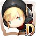 Download 던전스트라이커:BEGINS 1.27 APK