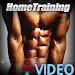 Download 매일 운동, 홈 트레이닝_HomeTraining 1.3.4 APK