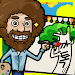 Download 밥아저씨와그림퀴즈 1.4 APK