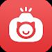Download Smilecat : Made by mobile, Digital Photobook 5.0.55 APK