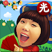 Download 신봉선맞고3 : 국민고스톱 3.21 APK