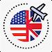 Download 여행영어 1.8 APK