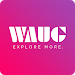 Download 와그 - No.1 여행 액티비티 예약 앱 2.9.2 APK