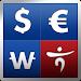 Download KEB하나은행(구,외환은행) 스마트환율 2.10 APK