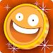 Download 캐시팝팝 - 필수 돈버는 앱! 1.34 APK