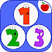 Download 0-100 Numbers Game - Learn English Numbers & Words 13 APK