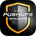 Download 0-100 Pushups Trainer 4.0 APK