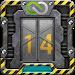 Download 100 Doors : Aliens Space 1.1 APK