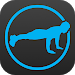 Download 100 Pushups 2.1.1 APK