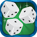 Download Dice Game 10000 Free 3.6 APK