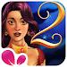Download 1001 Arabian Nights 2 1.0 APK