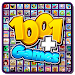 Download 1001 Games 1.8.1 APK