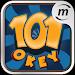 Download Mynet 101 Okey 1.0.43 APK