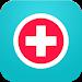 Download 103.by - поиск лекарств 1.2.2 APK