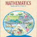 Download 10th NCERT Maths Solution 1.0.4 APK