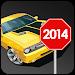 2014 Trafik Cezaları Türkiye
