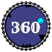 Download 360 degree 1.0.1 APK