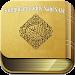 Download 340 Kumpulan Hadits Nabi SAW 3.0 APK