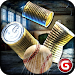 Can Knockdown: Tin Shooter - Smash & Hit the Cans
