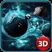 Download 3D Galaxy Wallpaper 1.0.8 APK