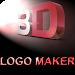 Download 3D Logo Maker 5.0 APK