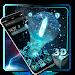 Download 3D Next Tech 2 Plus Launcher 1.1.12 APK