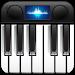 Download 3D Piano Keyboard 1.6.5 APK