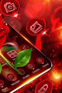 Download 3D Rose Launcher 5.44.11 APK