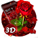 Download 3D Rose Launcher 5.44.11 APK