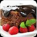 Download 43 Chocolate Cake Recipes 1.4 APK